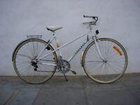 Ladies peugeot   Bikes, & Bicycles for Sale - Gumtree