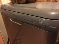 Hotpoint Dishwasher FDW60