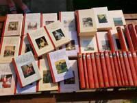 Catherine Cookson hardback books