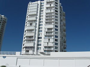 DAYTONA BEACH SHORES 2 BEDROOM CONDO FOR RENT!!!!!!!!!!!