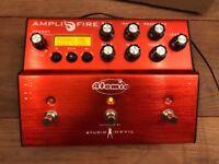 Atomic Amplifire AA3