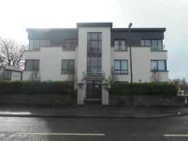 2 Bedroom Appartment to Rent in Eglinton Village