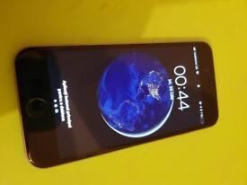 iPhone 6S Grey Vodafone UK 64GB