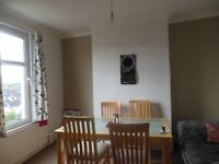 Double Room Bedminster £ 430