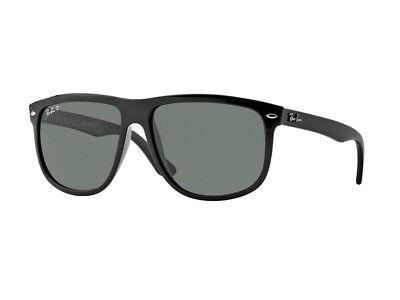 Sonnenbrille ray Ban RB4147 cod. Farbe 601/58 polarisierte Linse neu