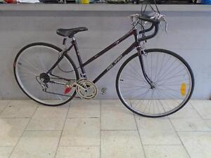 """Vélo de route Free Spirit 17"""""""