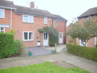 3 bedroom house in REF: 10173 | Sponne Rise | Leicester | LE2