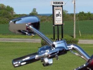 2011 harley-davidson FLTRSE3 CVO  Screamin Eagle 110 ULTRA  Save London Ontario image 2