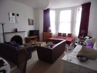 SB Lets are delighted to offer a short term holiday let with all bills included in Central Brighton