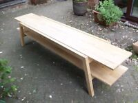 Coffee Table from Ikea. Excellent condition