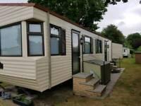 2bedroom static caravan for sale