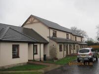 2 bedroom house in David McIntyre Place, Errol, Perthshire