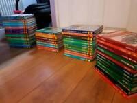 53 haynes manuals £50 the lot