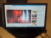 "Neovo 22""led monitor"