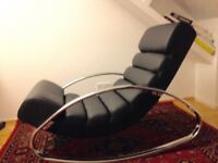 Rocking Chair Modern