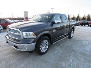2017 Ram 1500 Owner Driven, Great Value,
