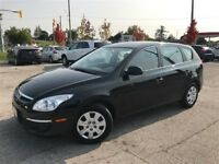 2012 Hyundai Elantra Touring GL / *AUTO* / AC / ONLY 108KM Cambridge Kitchener Area Preview