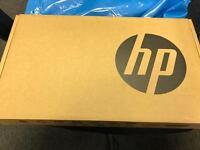 HP 11 Chrombook Laptop/Netbook
