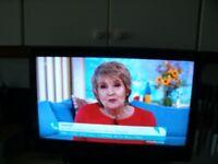 """32"""" Technika TV"""