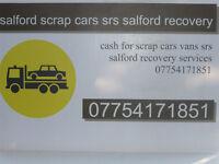 cash for scrap cars salford manchester scrap car wanted scrap yard cars