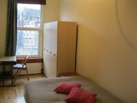 double room in Chiswick £170