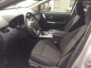 2011 Ford Edge SEL London Ontario image 9