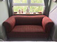Beautiful chaise longue
