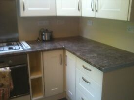 STUDENT HOUSE FOR READING UNIVERSITY STUDENTS, CLOSE TO UNIVERSITY , £1750/-PCM, PRIME LOCATION .