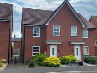3 bedroom house in Chapel Walk, Penygarn, Pontypool, NP4 (3 bed) (#1217088)
