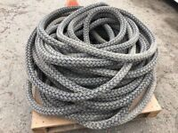 Mooring Rope 20mm, 30mm, 40mm
