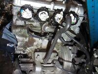 Kawasaki ZX9R Engine E1 2001 £350 Great runner 07870516938