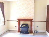 Handyman Services -Sam, Great Barr & Birmingham areas covered