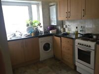 JUBILEE LINE, ZONE 1/2 , CRAZY AFFORDABLE SINGLE ROOM with LOW DEPOSIT