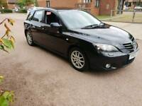 Mazda 3 sport swap or sell
