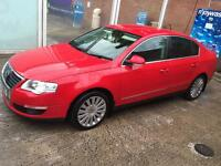 VW PASSAT 1.9 TDI SE - great car