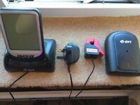 EON power usage monitor