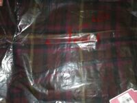 Ness kilt skirt new with tags.RRP£59.99 sizes 8-16