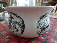Portmeiron Pottery