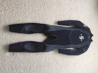 Scubapro Men's Wetsuit