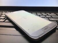 Samsung s6. Unlocked.