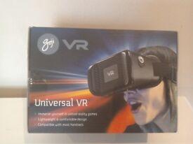 Goji Universal VR