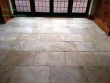 Handy Tilers Sunnybank Brisbane South West Preview