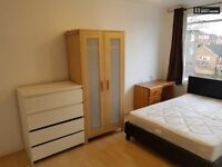spacious double room to rent in nice area