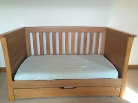 Mammas & Pappas Nursery Furniture