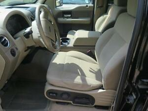 2008 Ford F-150 Cambridge Kitchener Area image 10