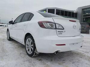 2010 Mazda MAZDA3 GS 39.99$/SEM.TX.INC.* Québec City Québec image 7