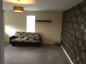 Studio Apartment Separate Sleeping Area studio apartment with separate sleeping area, rm1 | in romford