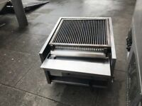 ARCHWAY GAS CHARCOAL GRILL FAST FOOD RESTAURANT TAKE AWAY BBQ KEBAB CHICKEN SHOP CAFE BAR PIZZA
