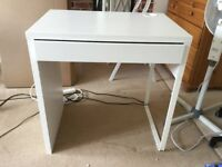 Ikea in gloucester gloucestershire office desks tables for