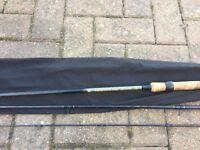 12ft Premier Classic Float Rod